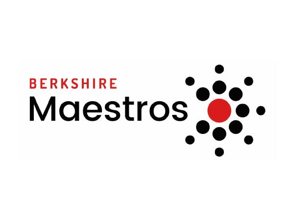 Berkshire Maestros