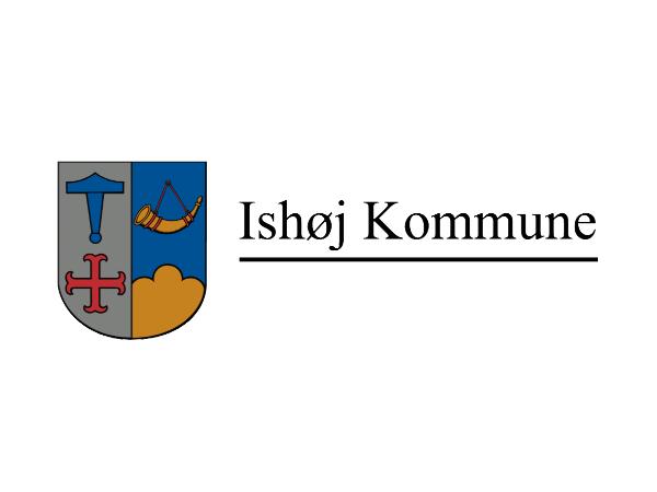 Ishøj Kommune