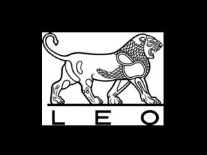 logo-teknikmiljoe
