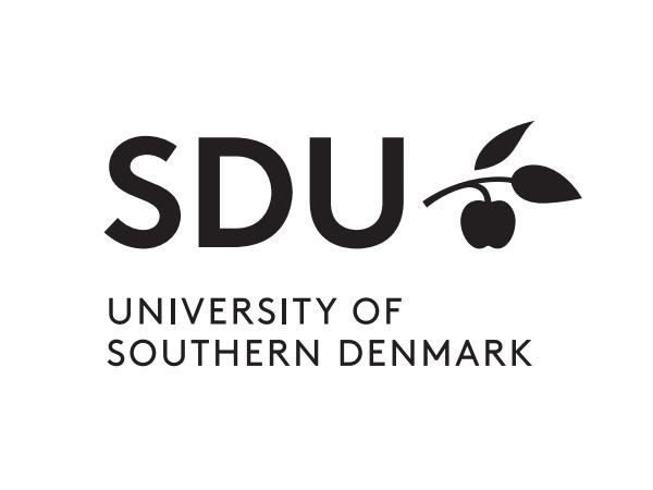 SDU logo