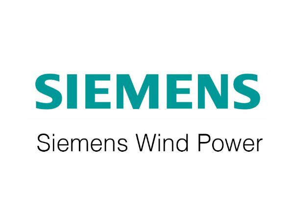 Siemens Wind Power