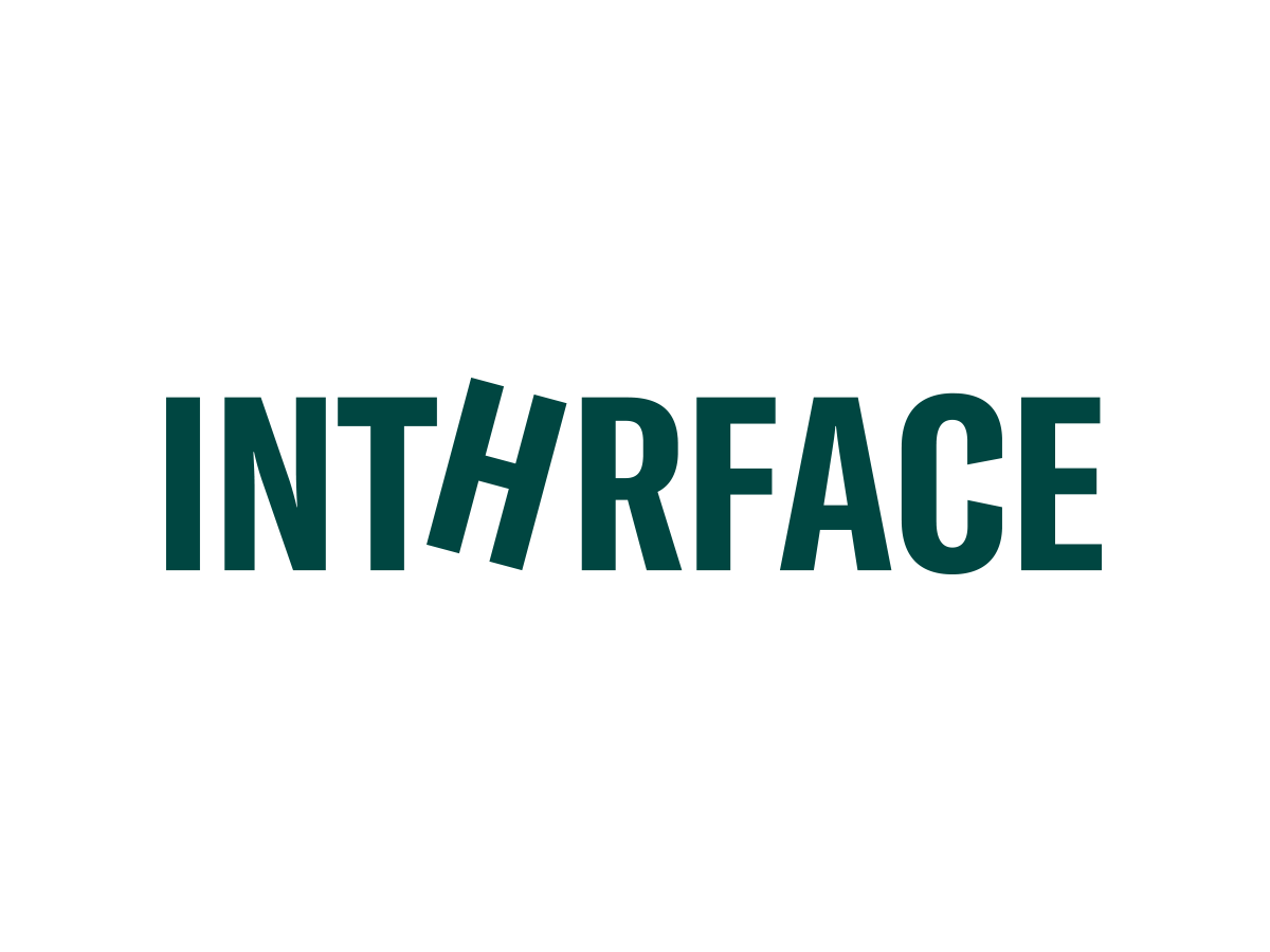 Inthrface logo