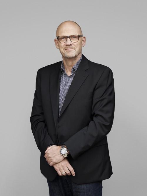 Peter Zahlekjær