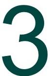 3-tal