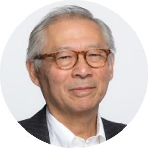 Professor George S. Yip